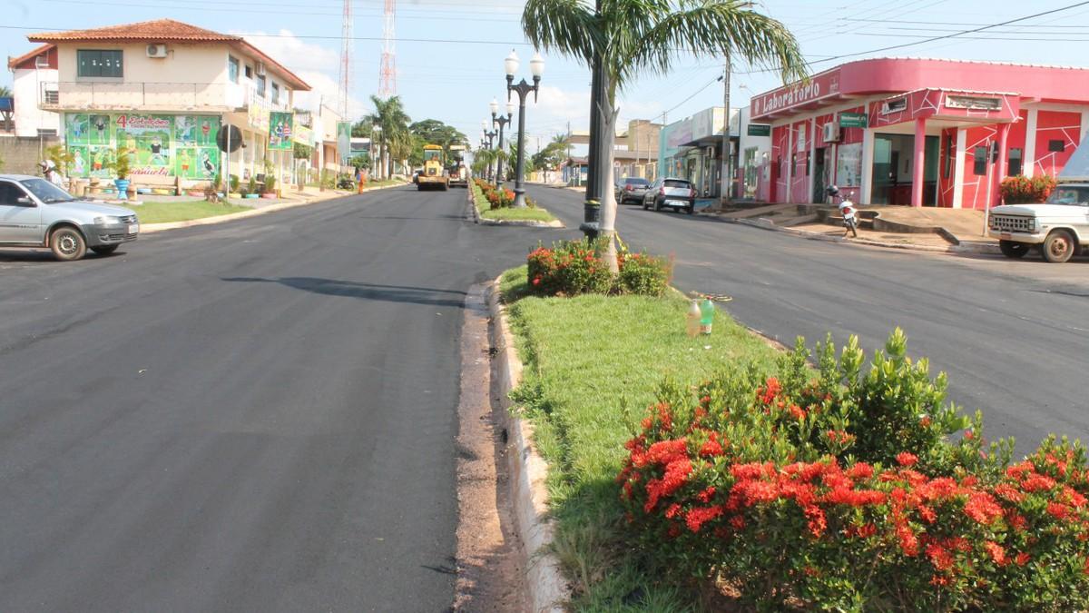 Concurso Prefeitura Alvorada do Oeste RO oferece 92 vagas