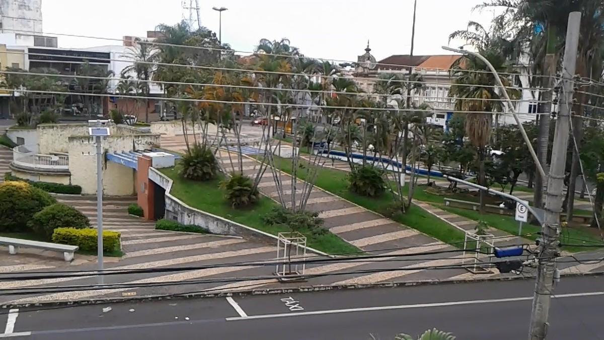 Araguari Minas Gerais fonte: jcconcursos.uol.com.br