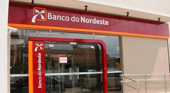 01652c2d793c Concurso Banco do Nordeste: saiu o resultado para 700 vagas · JC Concursos