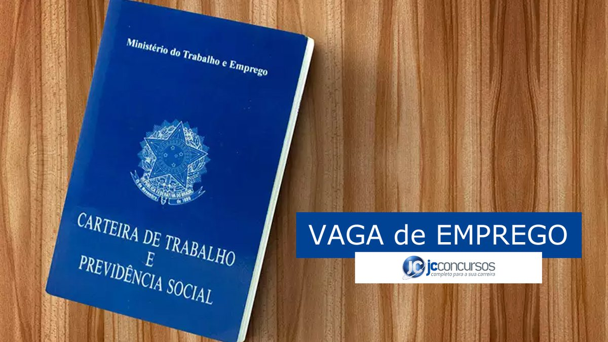 ClearSale  Vagas emprego