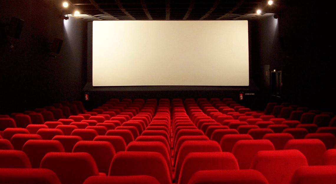 10 Filmes Para Motivar A Sua Carreira Profissional Jc