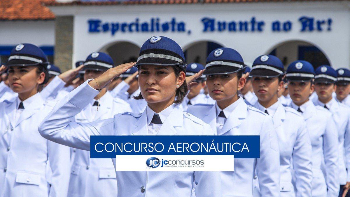Sargento da Aeronáutica