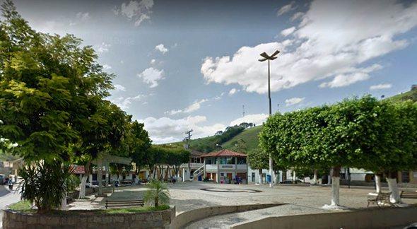 Laje do Muriaé Rio de Janeiro fonte: jcconcursos.uol.com.br