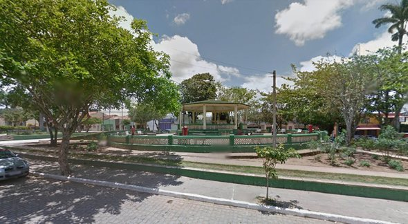 Taquaritinga do Norte Pernambuco fonte: jcconcursos.uol.com.br