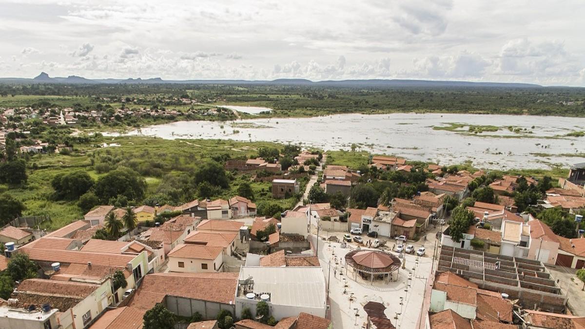 Campo Alegre de Lourdes Bahia fonte: jcconcursos.uol.com.br