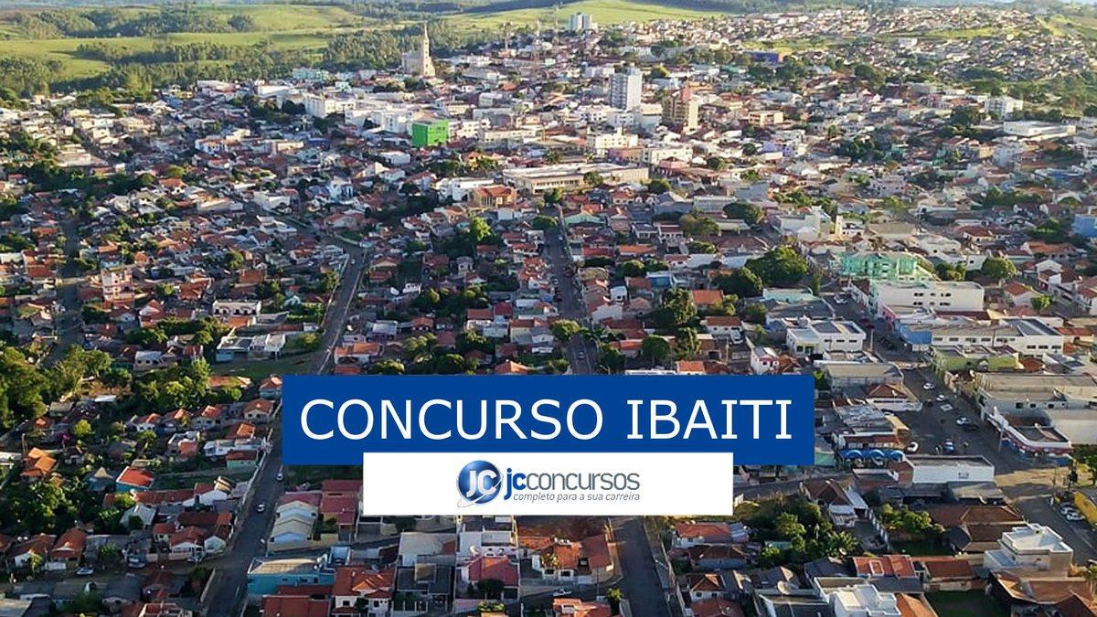 Ibaiti Paraná fonte: jcconcursos.uol.com.br