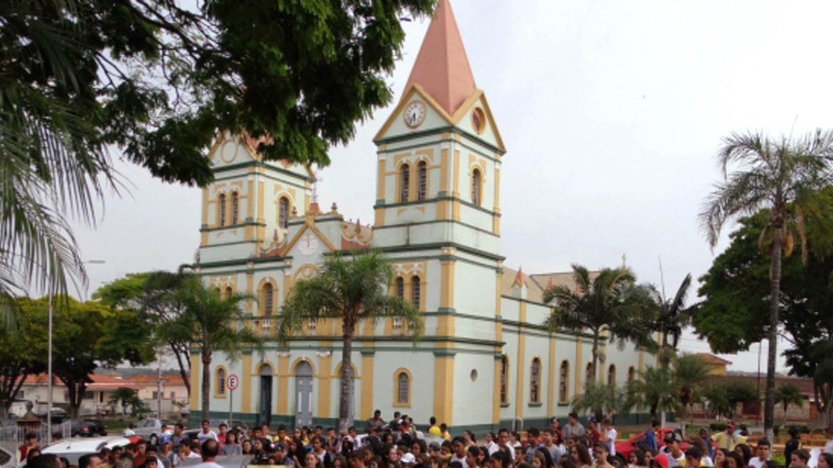 Ibiraci Minas Gerais fonte: jcconcursos.uol.com.br