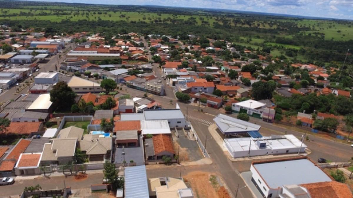 Inocência Mato Grosso do Sul fonte: jcconcursos.uol.com.br