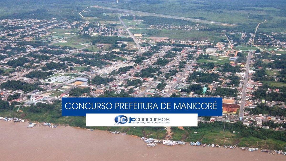 Manicoré Amazonas fonte: jcconcursos.uol.com.br