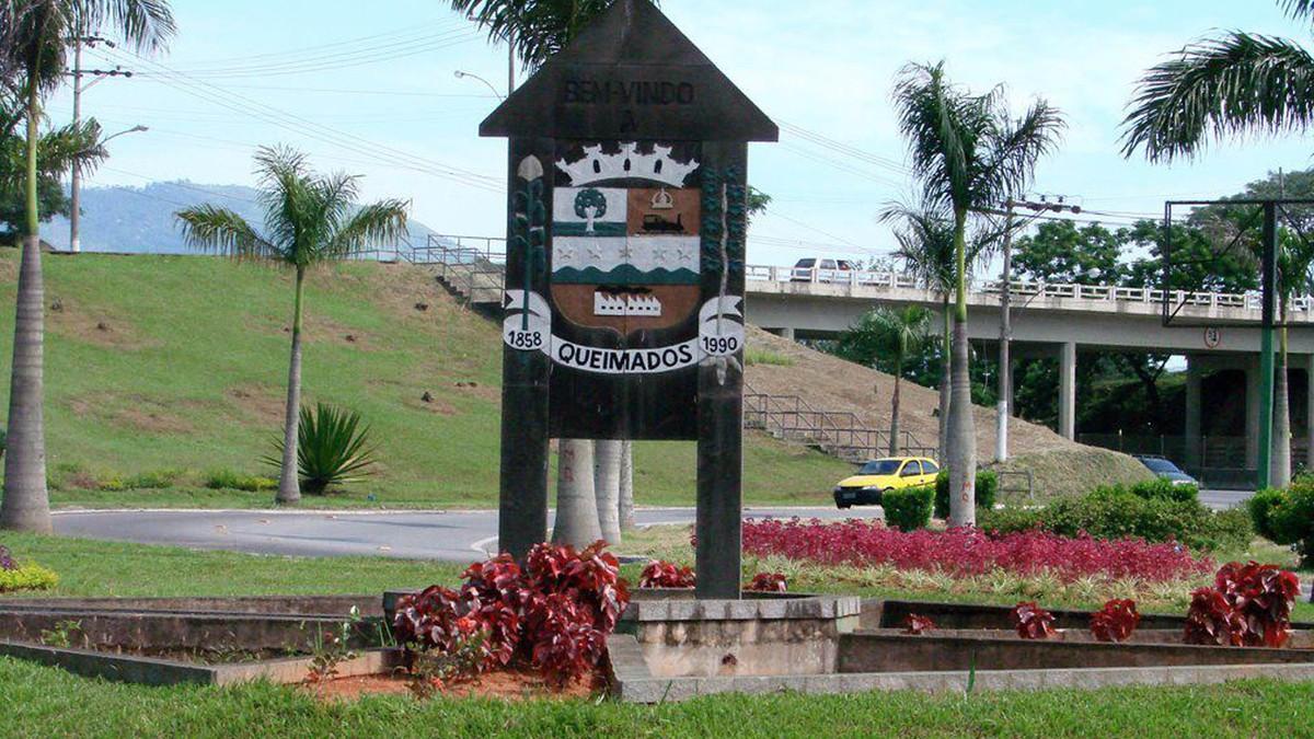 Queimados Rio de Janeiro fonte: jcconcursos.uol.com.br
