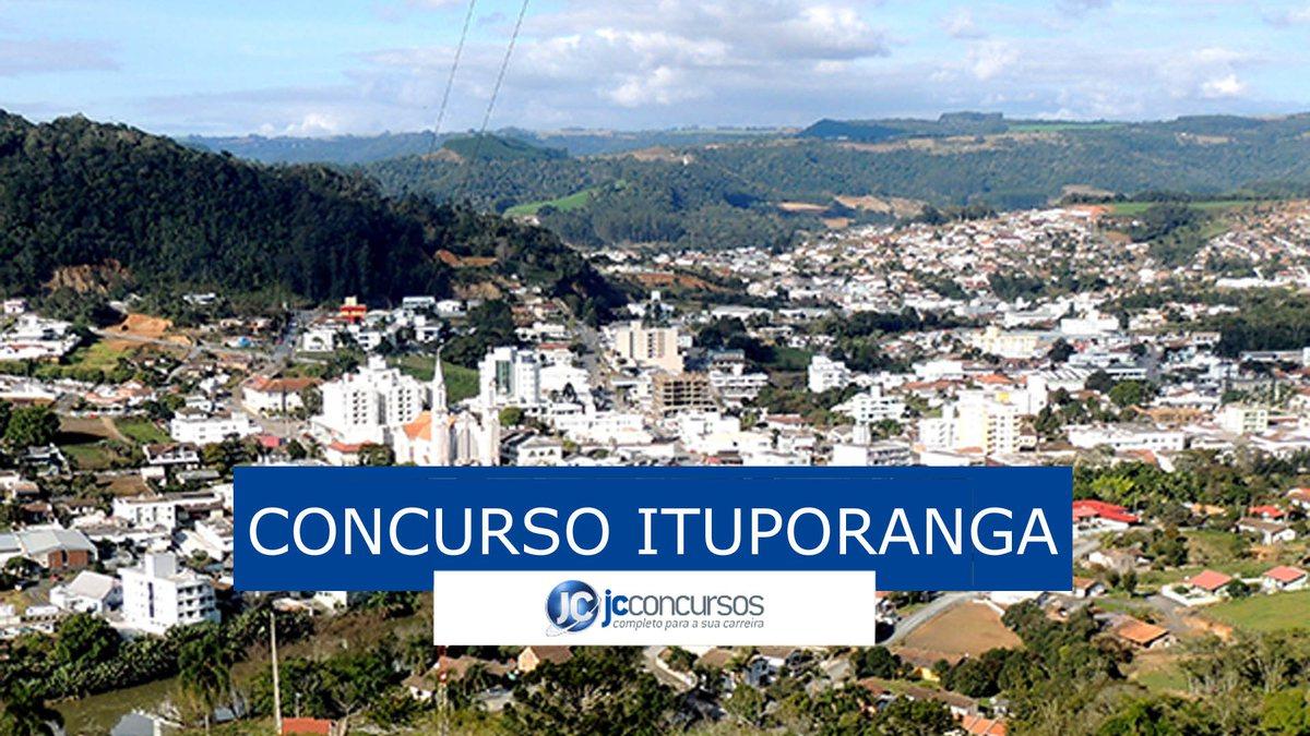 Ituporanga Santa Catarina fonte: jcconcursos.uol.com.br