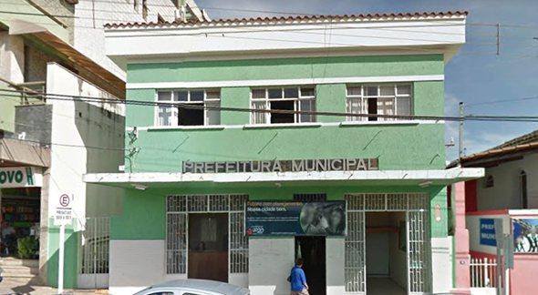 São Gonçalo do Pará Minas Gerais fonte: jcconcursos.uol.com.br