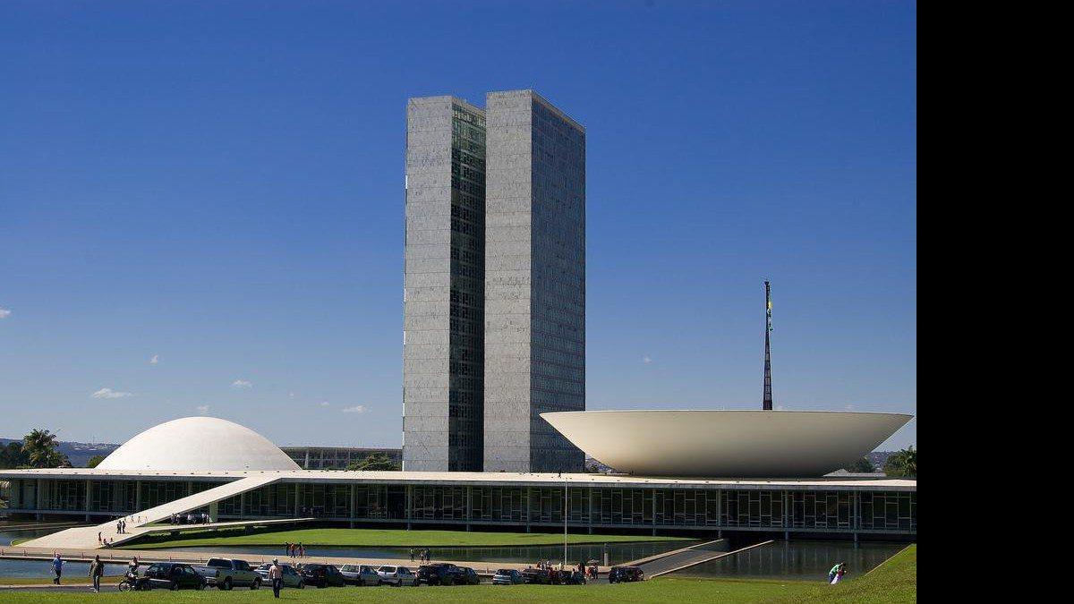 Concurso Secretaria da Educação DF: palácio do planalto