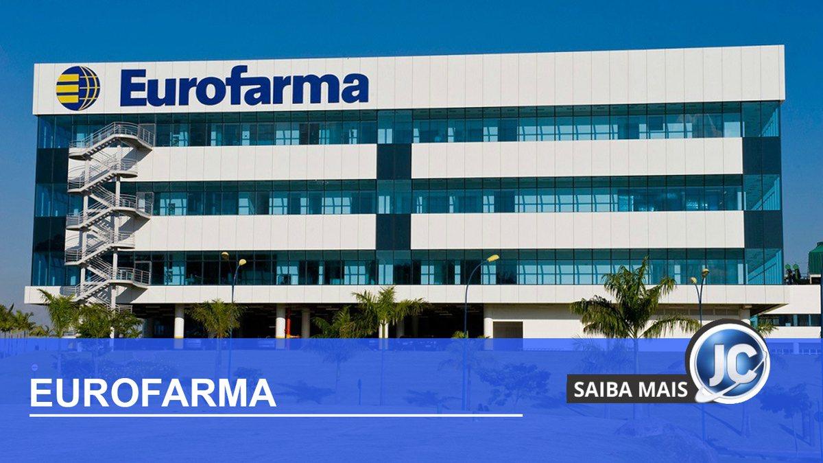 Instituto Eurofarma oferece 750 vagas para cursos gratuitos