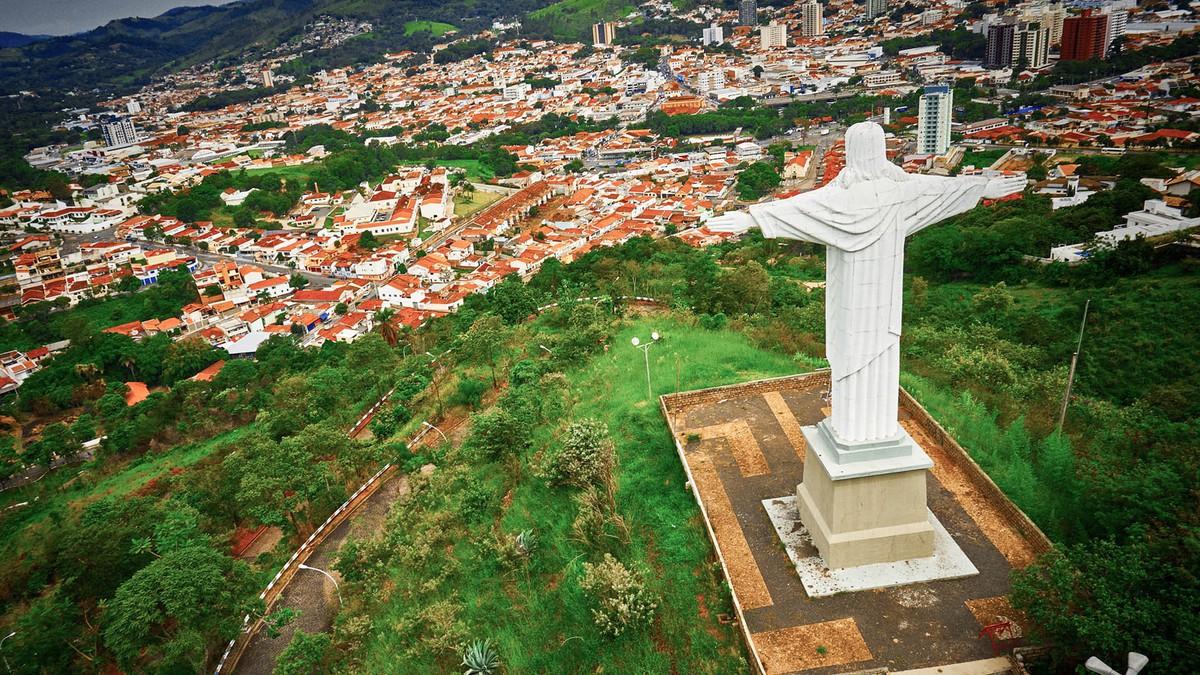Amparo São Paulo fonte: jcconcursos.uol.com.br