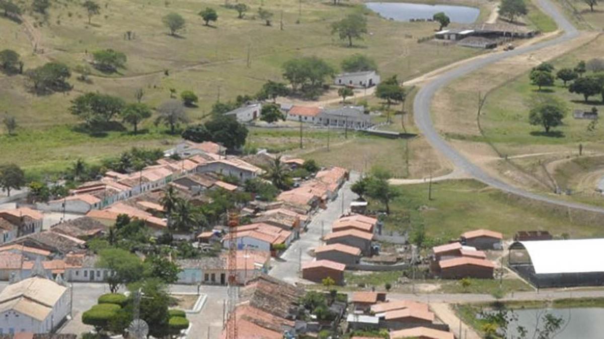 Serra Preta Bahia fonte: jcconcursos.uol.com.br