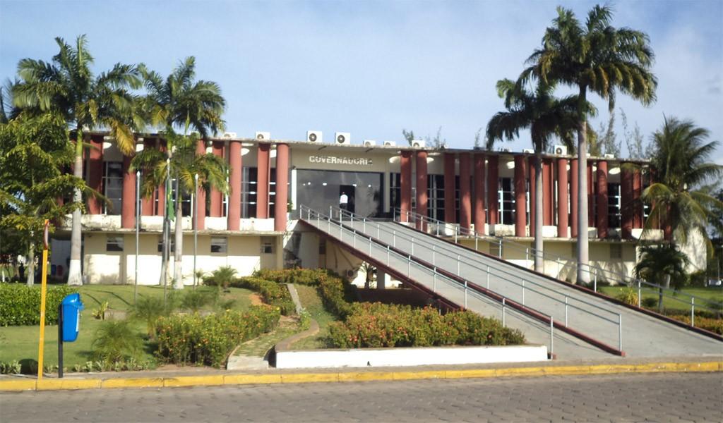 Concurso SET RN - Governo Rio Grande do Norte