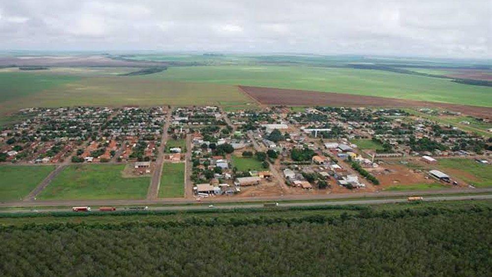 Itiquira Mato Grosso fonte: jcconcursos.uol.com.br