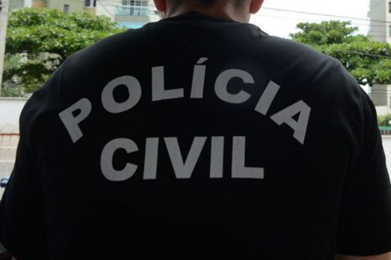 Concurso Polícia Civil Acre - soldado da PC