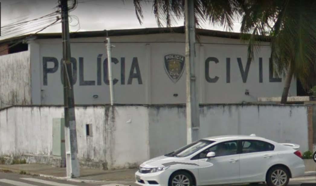 Concurso PC RN: unidade da Polícia Civil