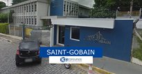 Saint Gobain Trainee - Google