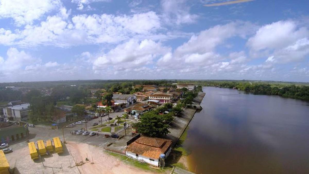 São Miguel do Guamá Pará fonte: jcconcursos.uol.com.br