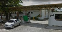 Concurso Seas CE - Sede do Seas CE - Google Maps