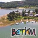 Prefeitura de Betim (MG) 2019 - Prefeitura Betim
