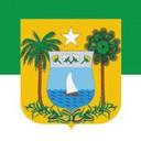 Prefeitura Macaíba (RN) - Prefeitura Macaíba