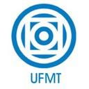 UFMT 2020 - UFMT