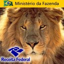 Receita Federal 2019 - Auditor e Analista - RFB