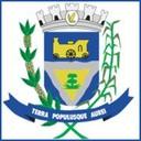 Prefeitura Ourinhos (SP) 2019 - Prefeitura Ourinhos