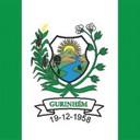 Prefeitura Gurinhém (PB) - Prefeitura Gurinhém