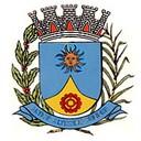 Prefeitura Araraquara (SP) 2020 - Prefeitura Araraquara
