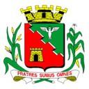 Prefeitura Barretos (SP) 2020 - Prefeitura Barretos
