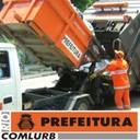Comlurb RJ - Gari - COMLURB Rio de Janeiro