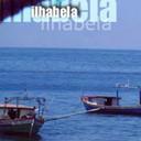 Prefeitura Ilhabela (SP) 2020 - Prefeitura Ilhabela