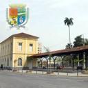 Prefeitura Barra Mansa (RJ) 2020 - Prefeitura Barra Mansa