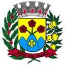 Prefeitura Monte Azul Paulista (SP) 2021 - Prefeitura Monte Azul Paulista
