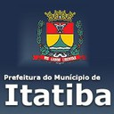 Prefeitura Itatiba (SP) 2019 - Prefeitura Itatiba