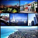Prefeitura Recife (PE) 2020 - Prefeitura Recife