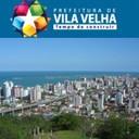 Prefeitura de Vila Velha (ES) 2020 - Prefeitura Vila Velha