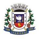 Prefeitura Itaboraí (RJ) 2020 - Prefeitura Itaboraí