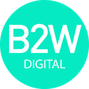 B2W Digital PCD 2019 - B2W Digital