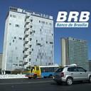 BRB 2019 (Banco de Brasília) - advogado - BRB
