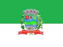 Prefeitura Santa Bárbara do Monte Verde (MG) 2019 - Prefeitura Santa Bárbara do Monte Verde