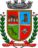 Prefeitura Santa Cruz do Sul (RS) 2020 - Prefeitura Santa Cruz do Sul