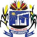 Prefeitura Belo Oriente (MG) - Prefeitura Belo Oriente