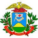 Prefeitura Itiquira (MT) 2020 - Prefeitura Itiquira
