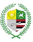 Prefeitura Altamira do Maranhão (MA) 2020 - Prefeitura Altamira do Maranhão